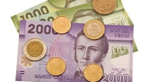 Chilean Peso Clp Betting Sites